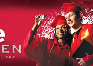 ranken technical college - graduates billboard