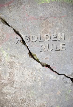 GoldenRule02